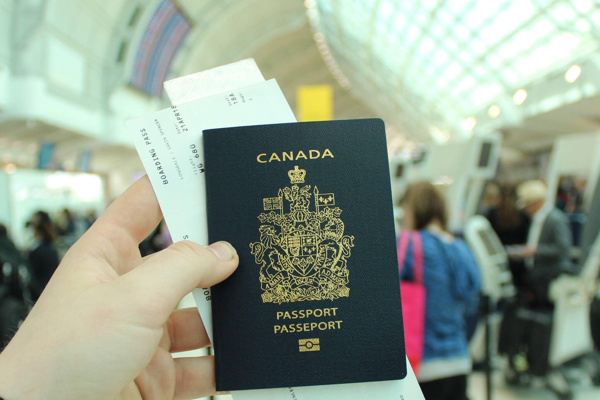 henley passport index
