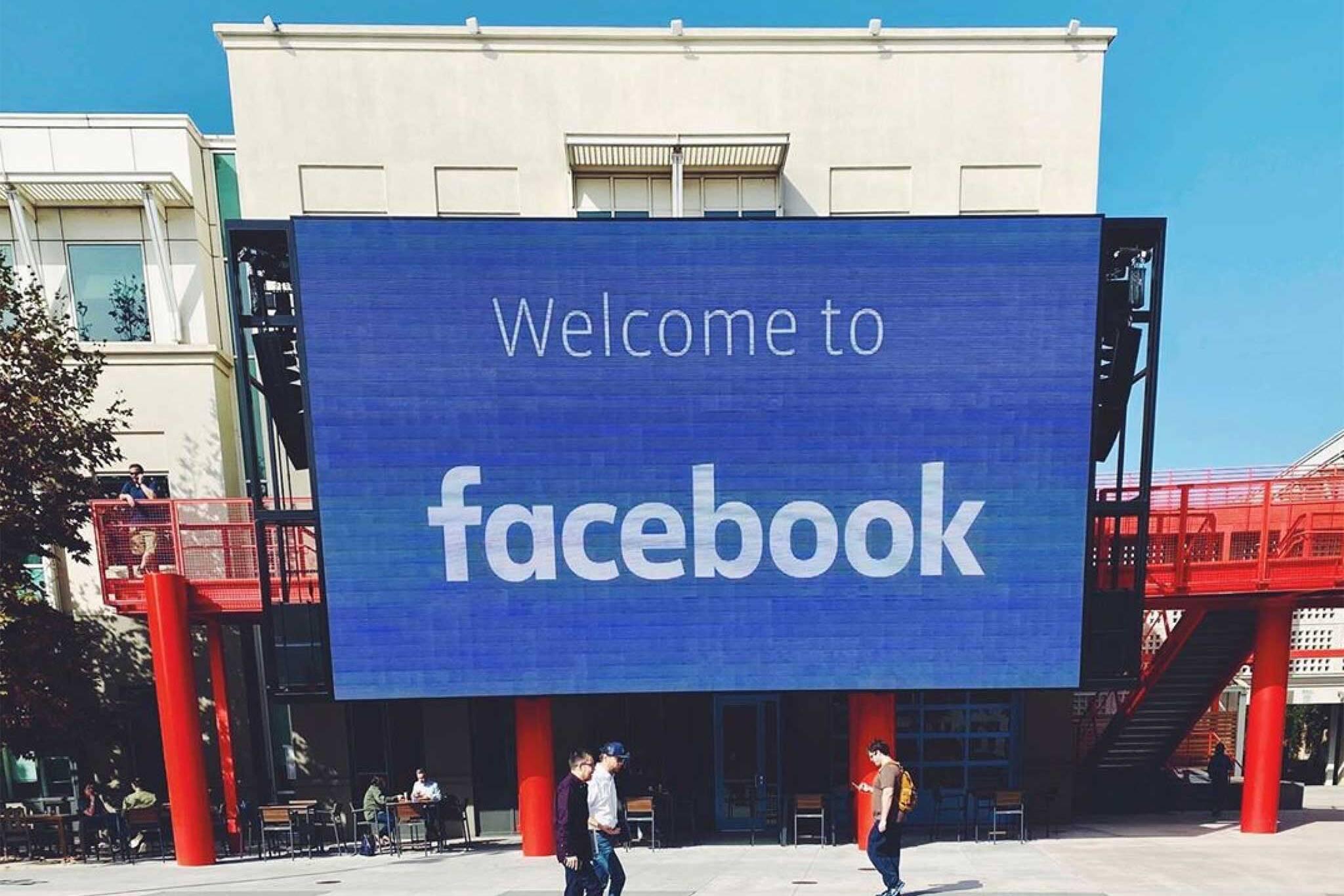 social media canada