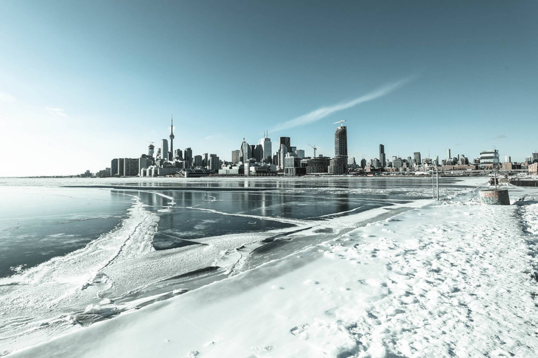 winter 2019 predictions canada
