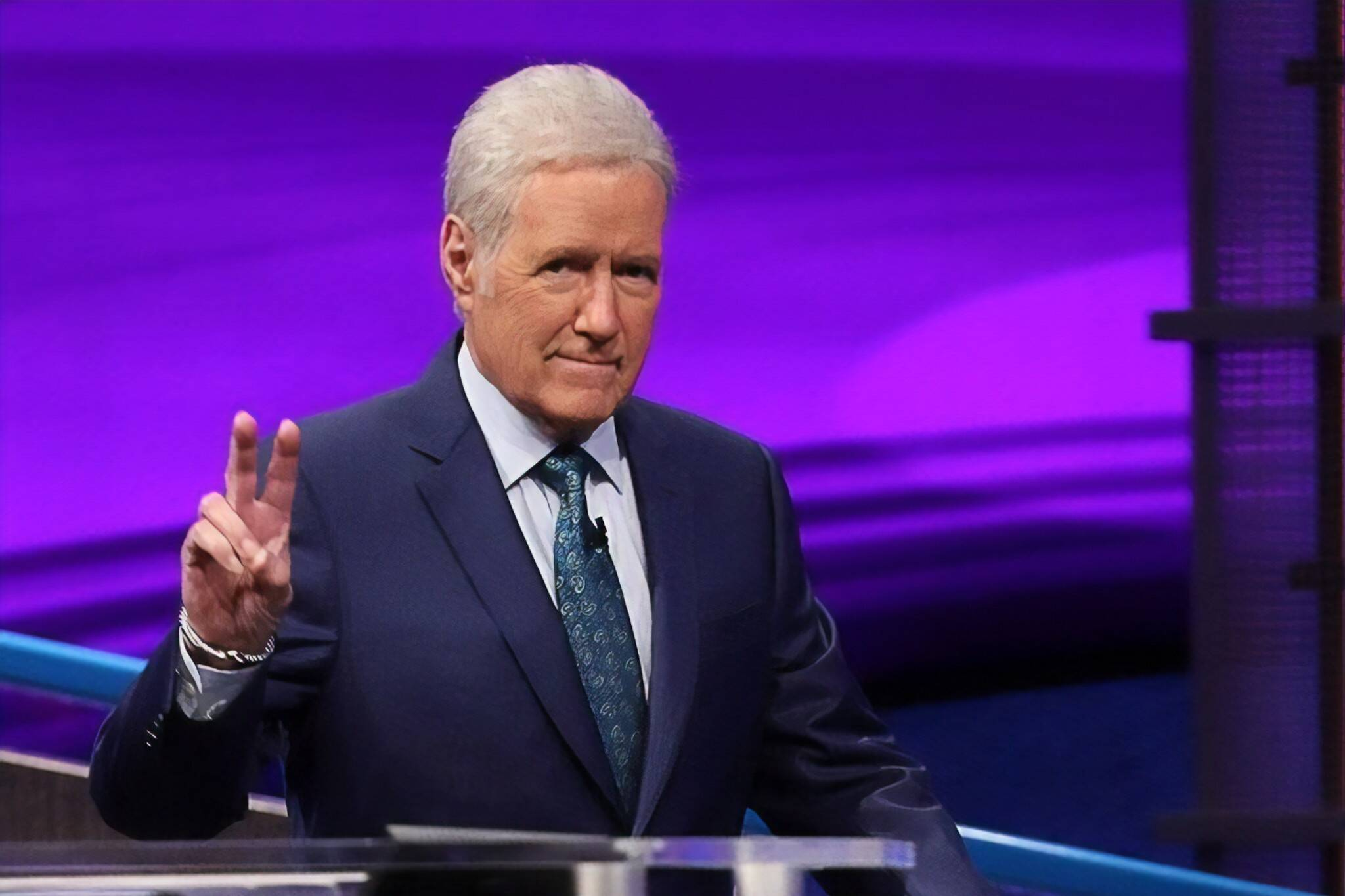 trebek cancer