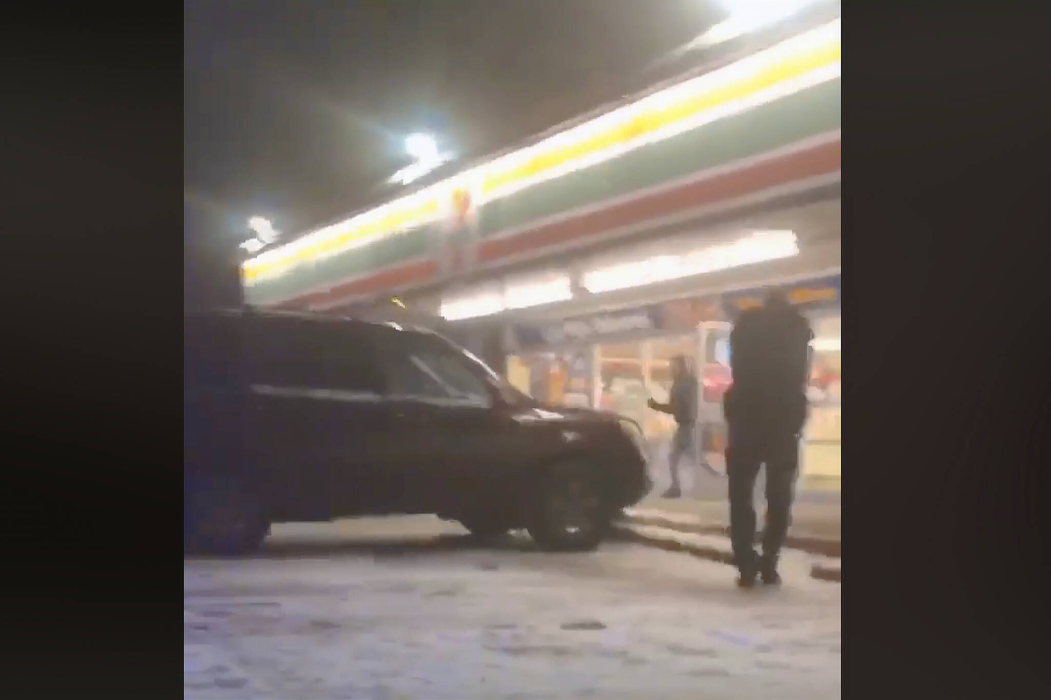 711 shooting winnipeg