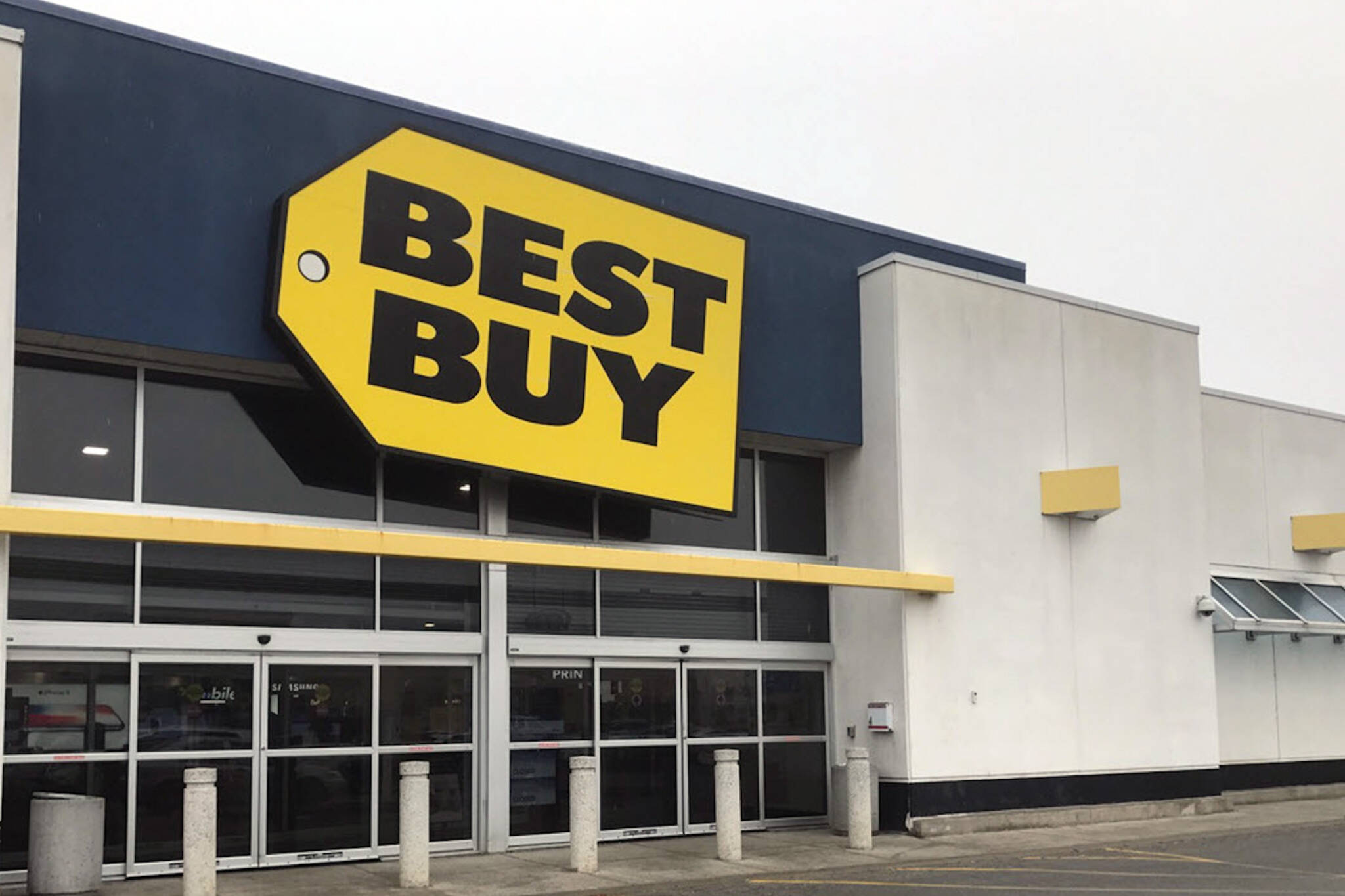 Black Friday Deals In Canada For 2019 Are Already Being Announced