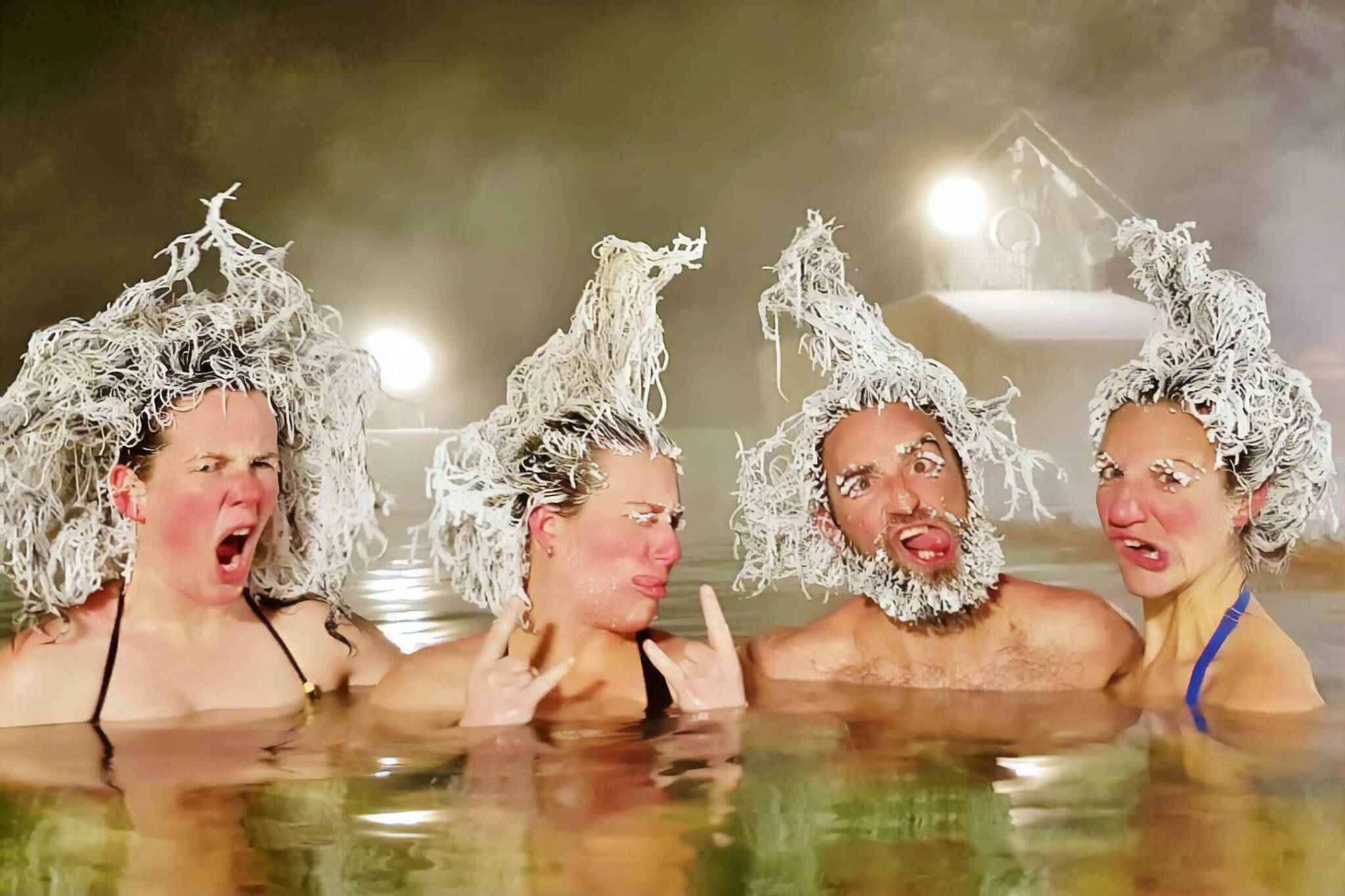 hair freezing canada
