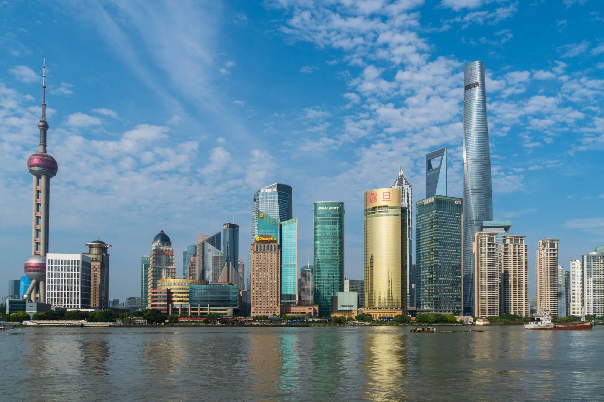 travel advisory china