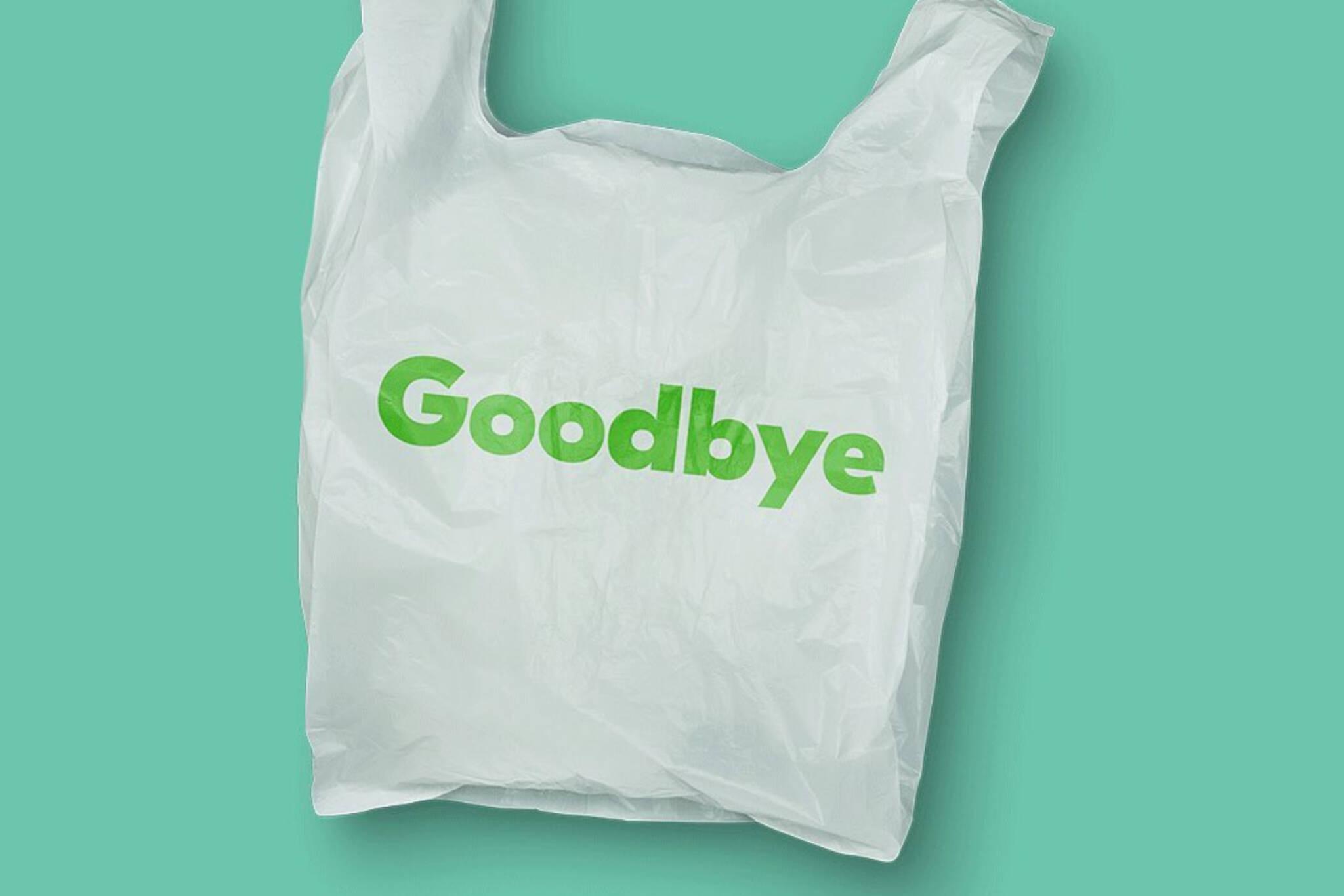 sobeys bags