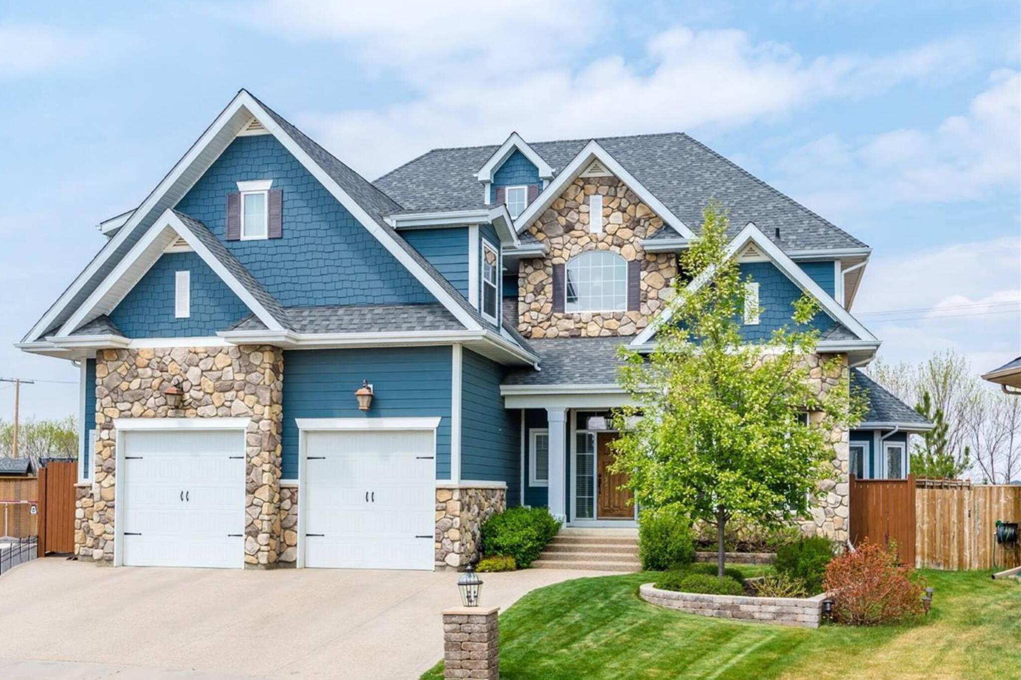 million home canada