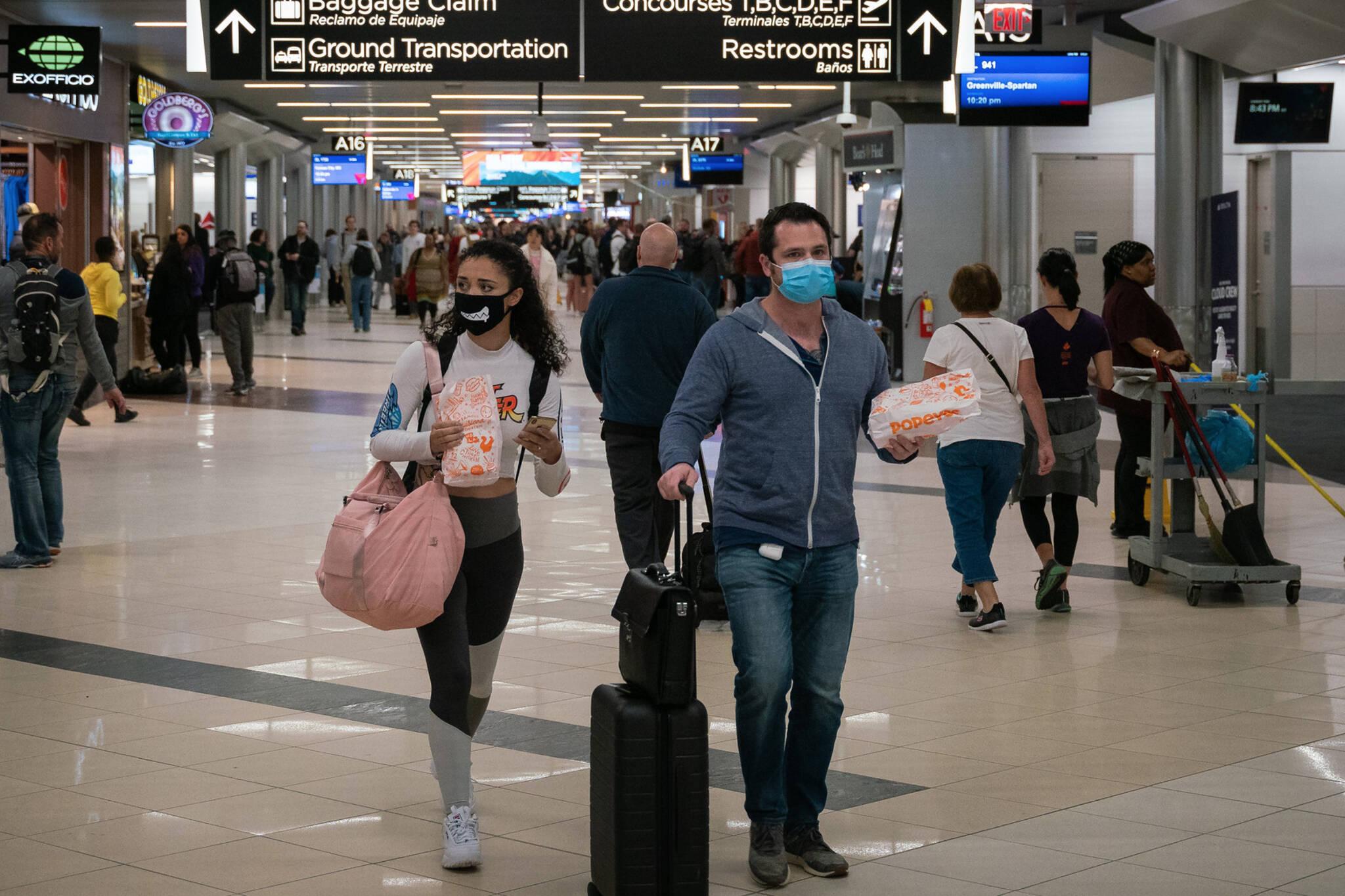 cases of coronavirus in canada