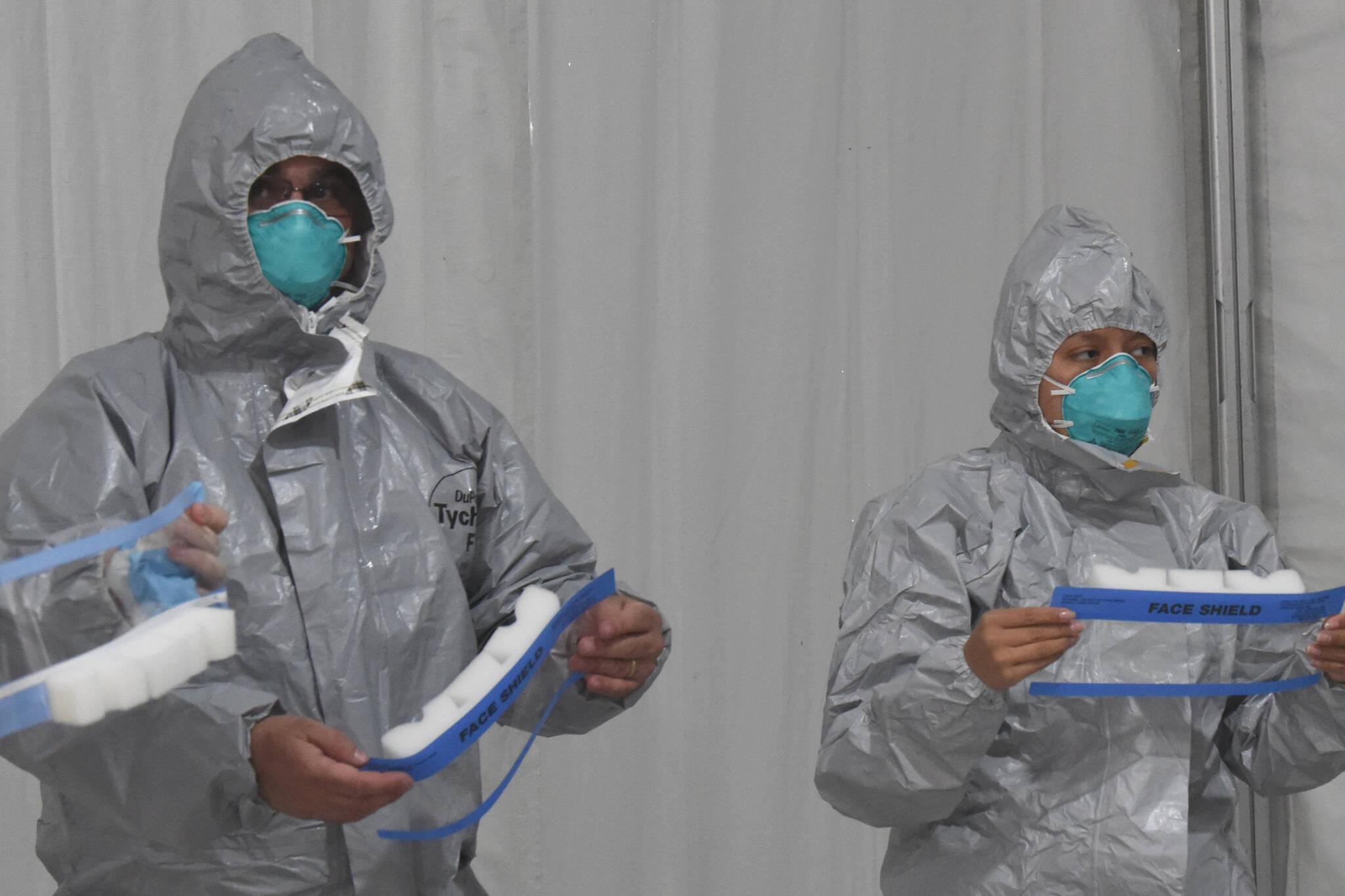 coronavirus cases in canada