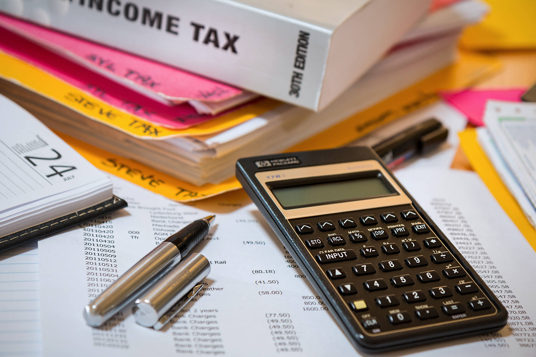 cra extended tax deadline
