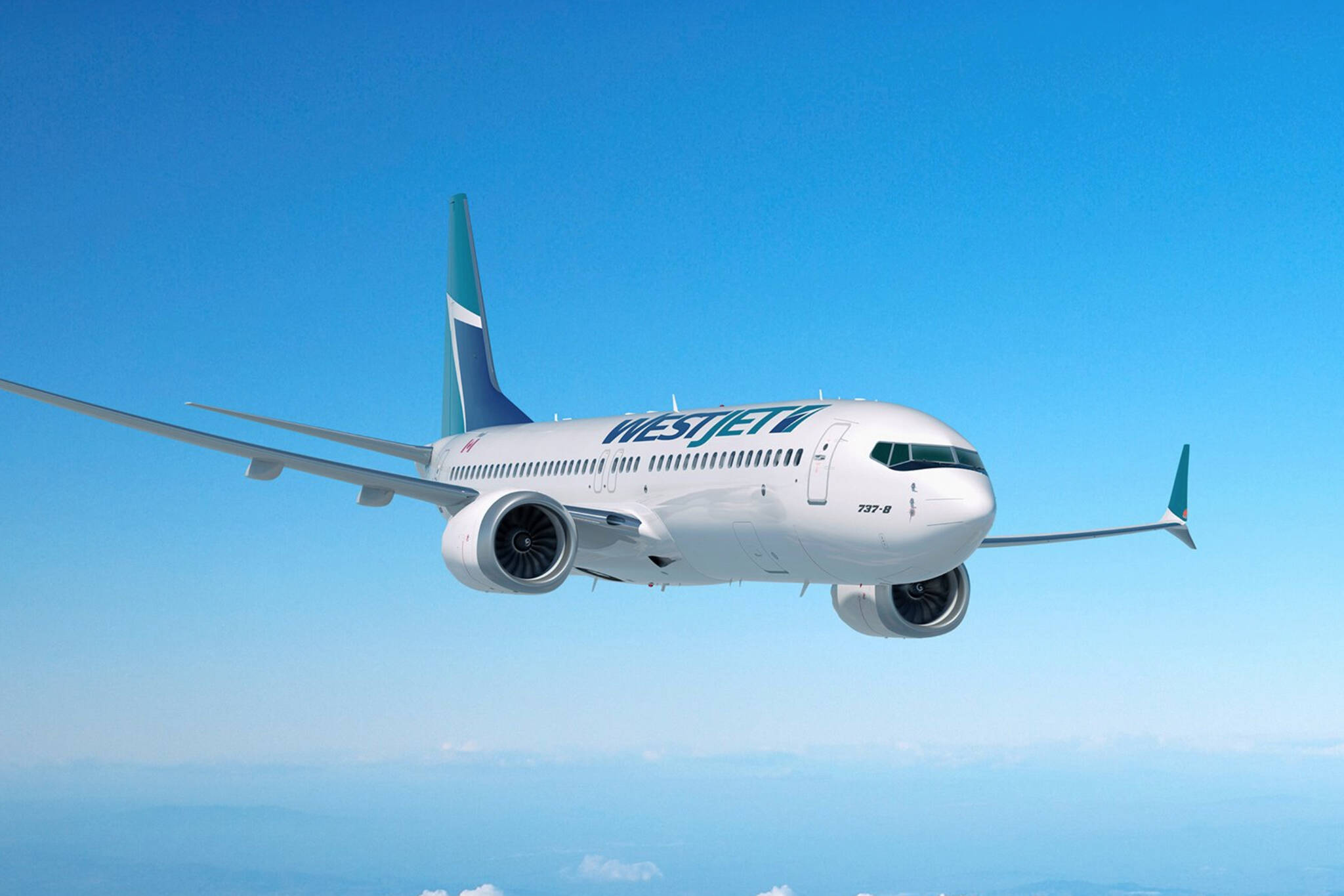 westjet layoffs
