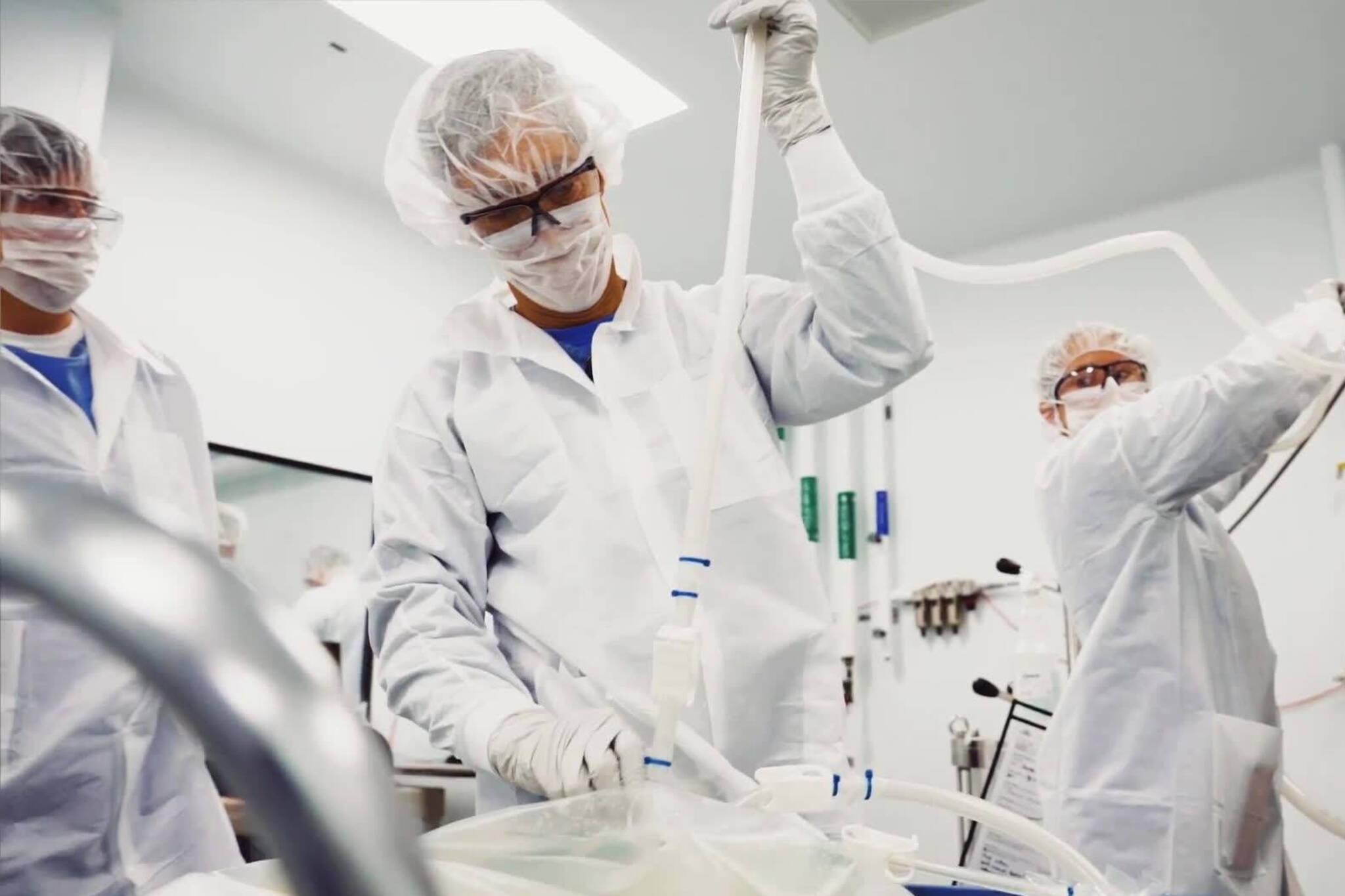 covid vaccine canada