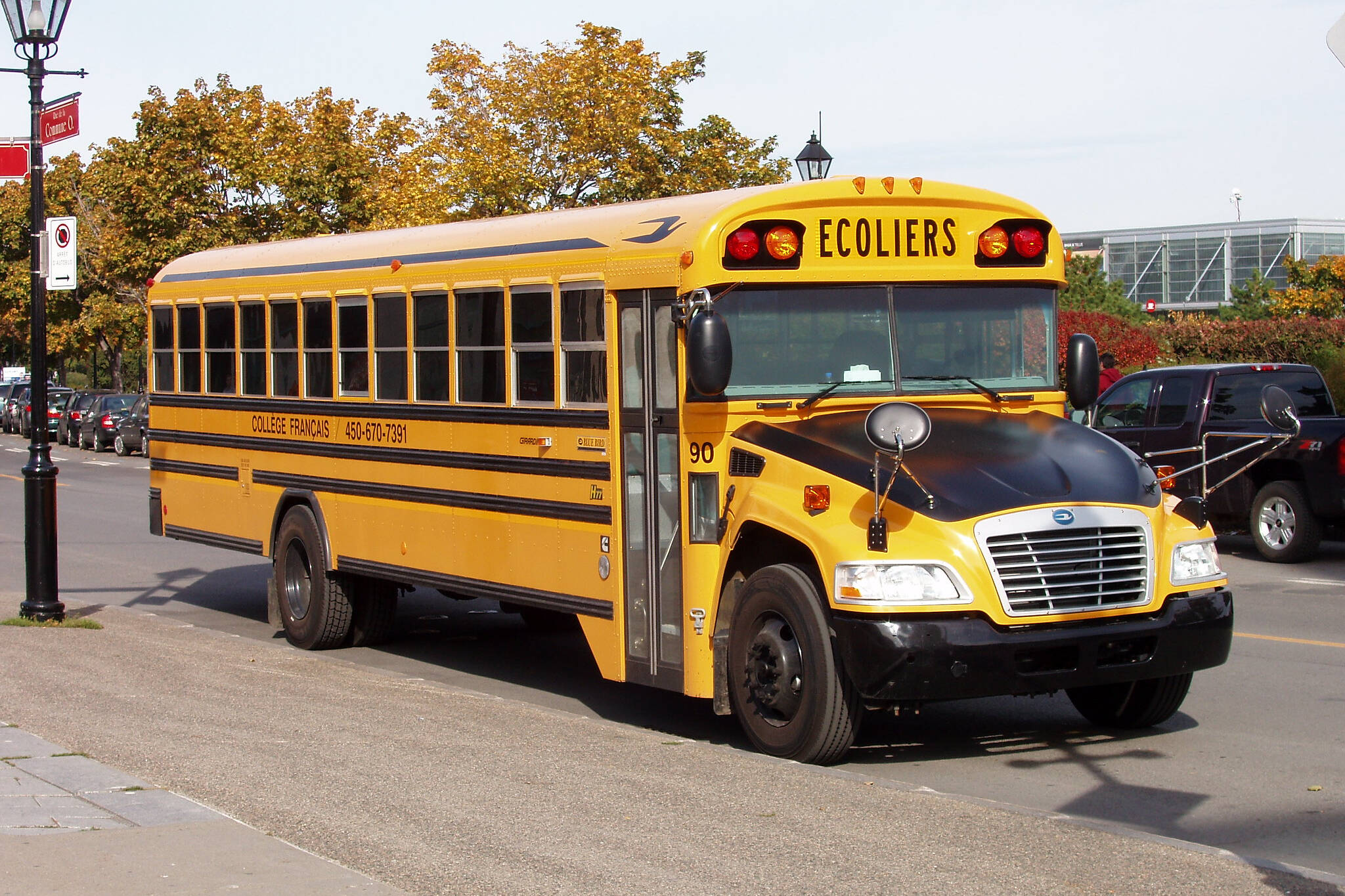 quebec reopen schools