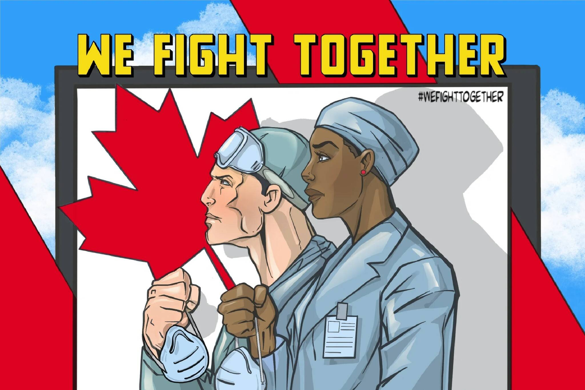 wefighttogether