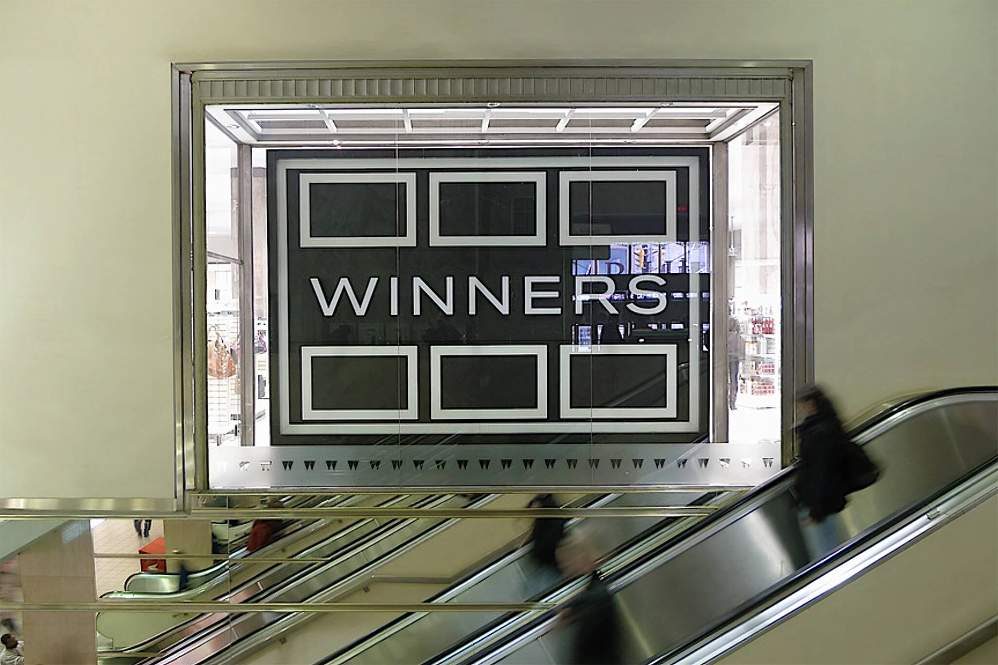 winners reopening