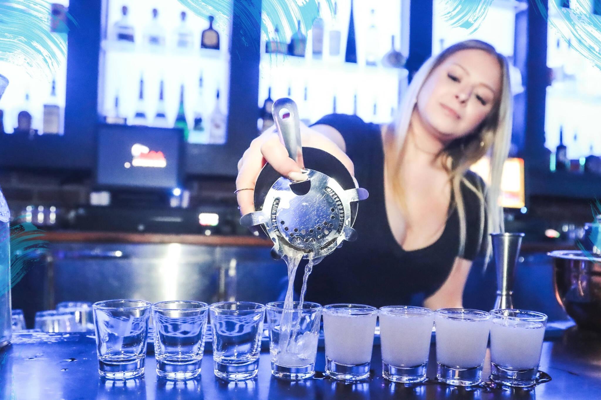nightclubs reopening