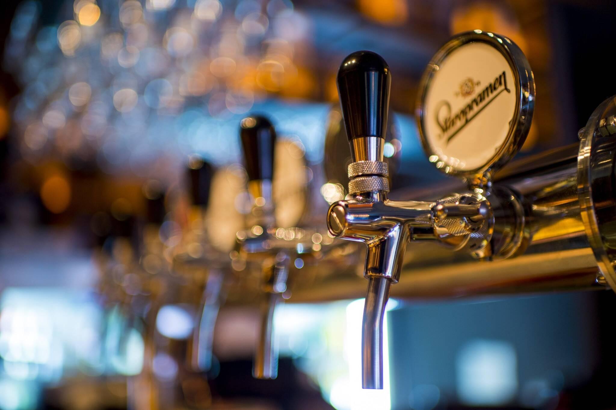 montreal covid bars