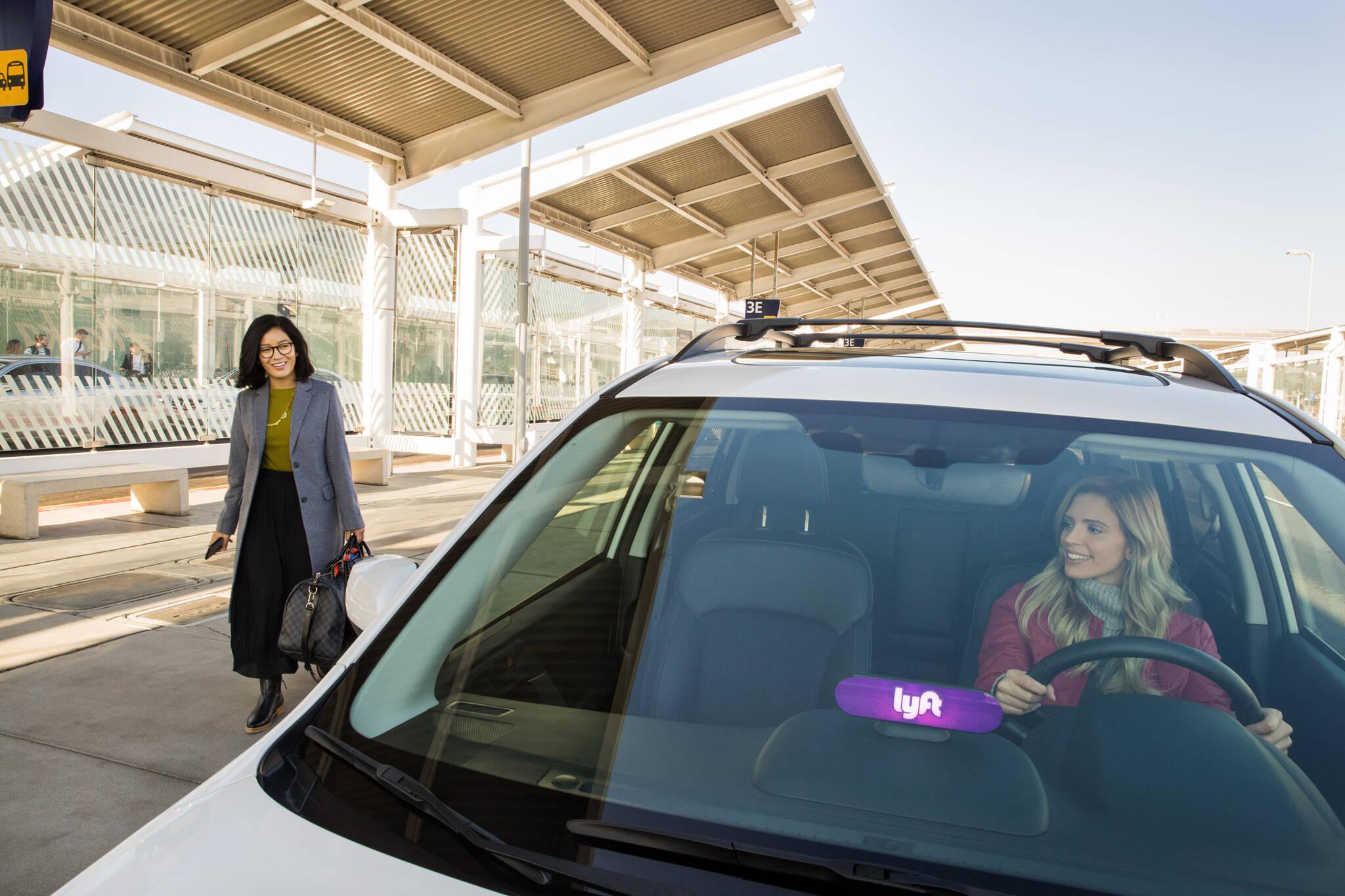 uber canada