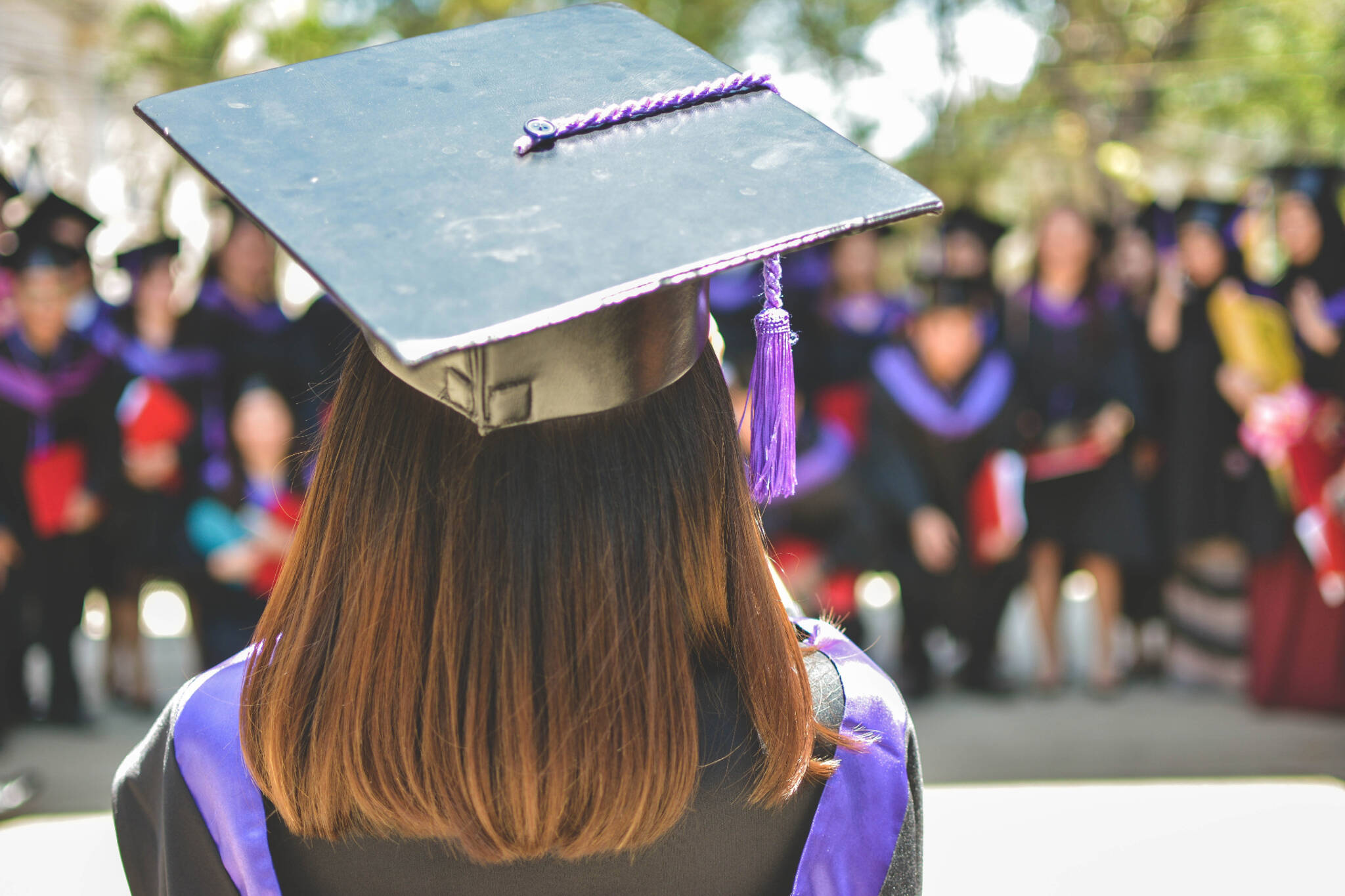 bachelor degree salary