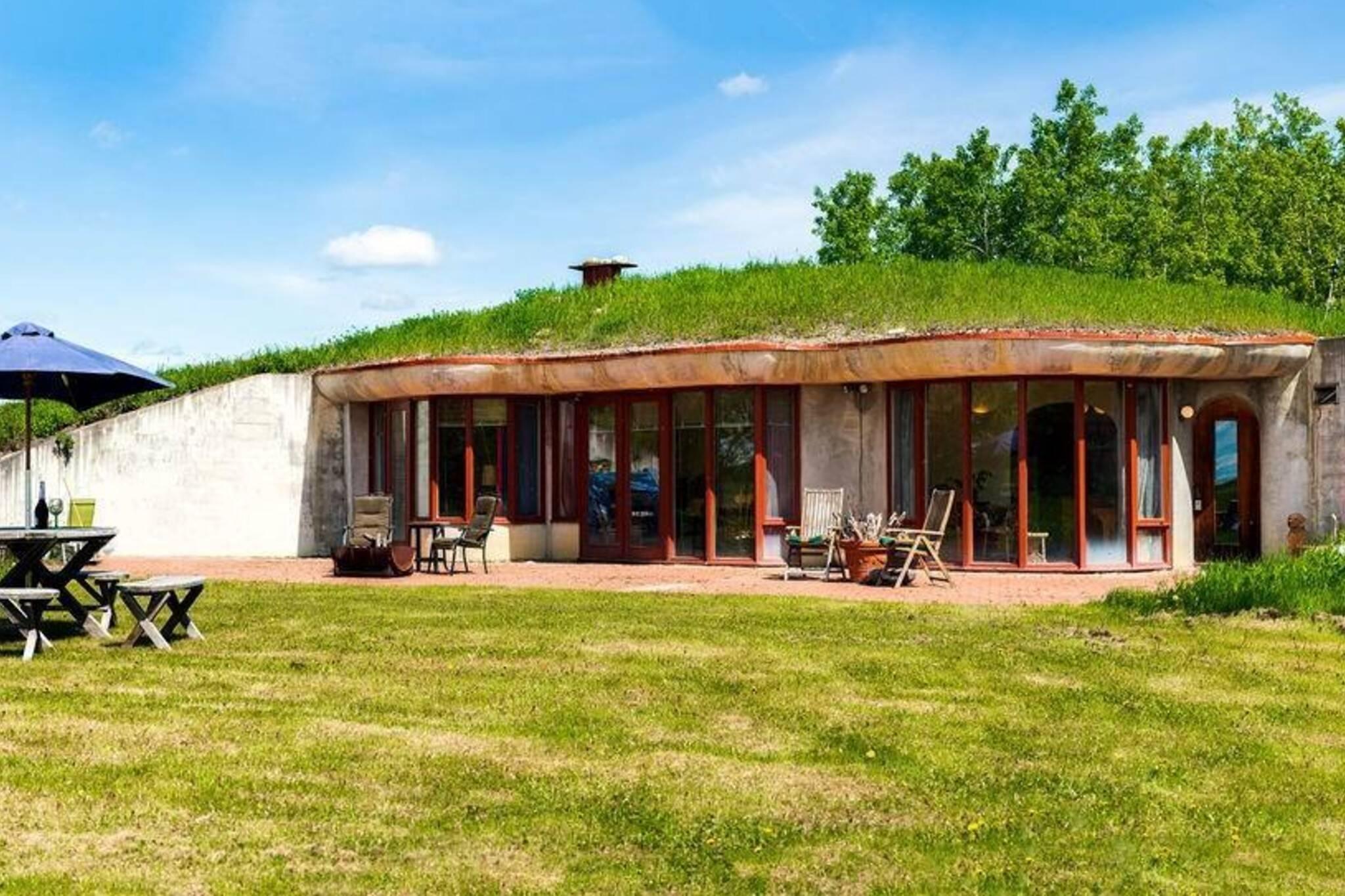 hobbit house alberta