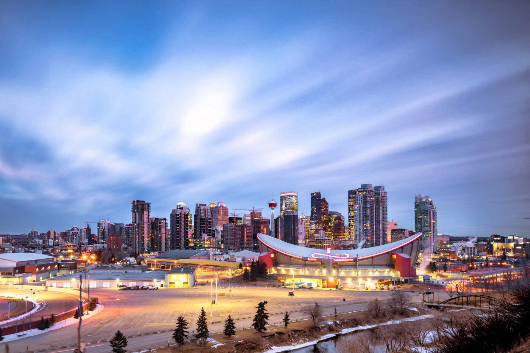 most affordable cities in canada