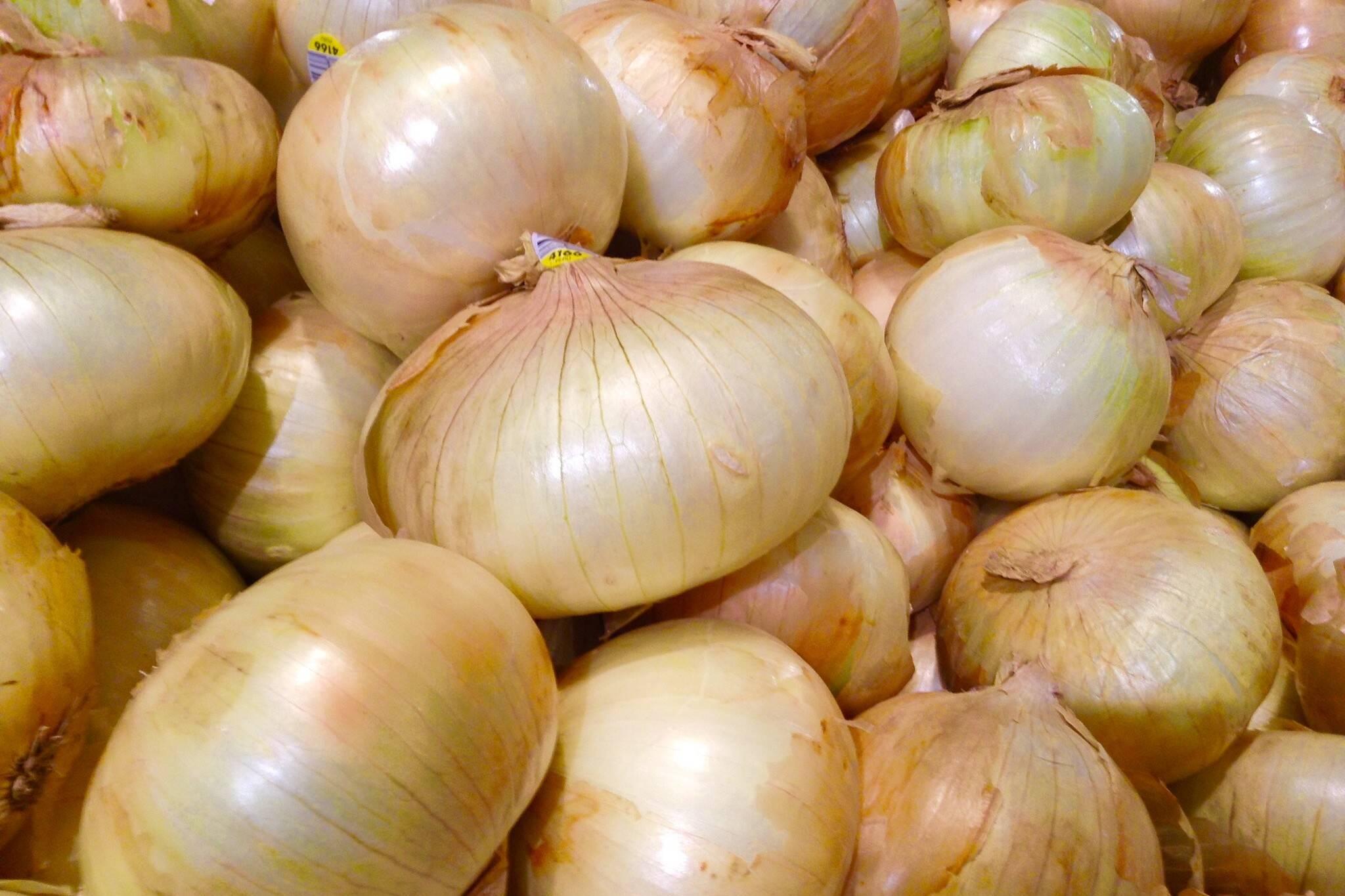 onion advertisement facebook