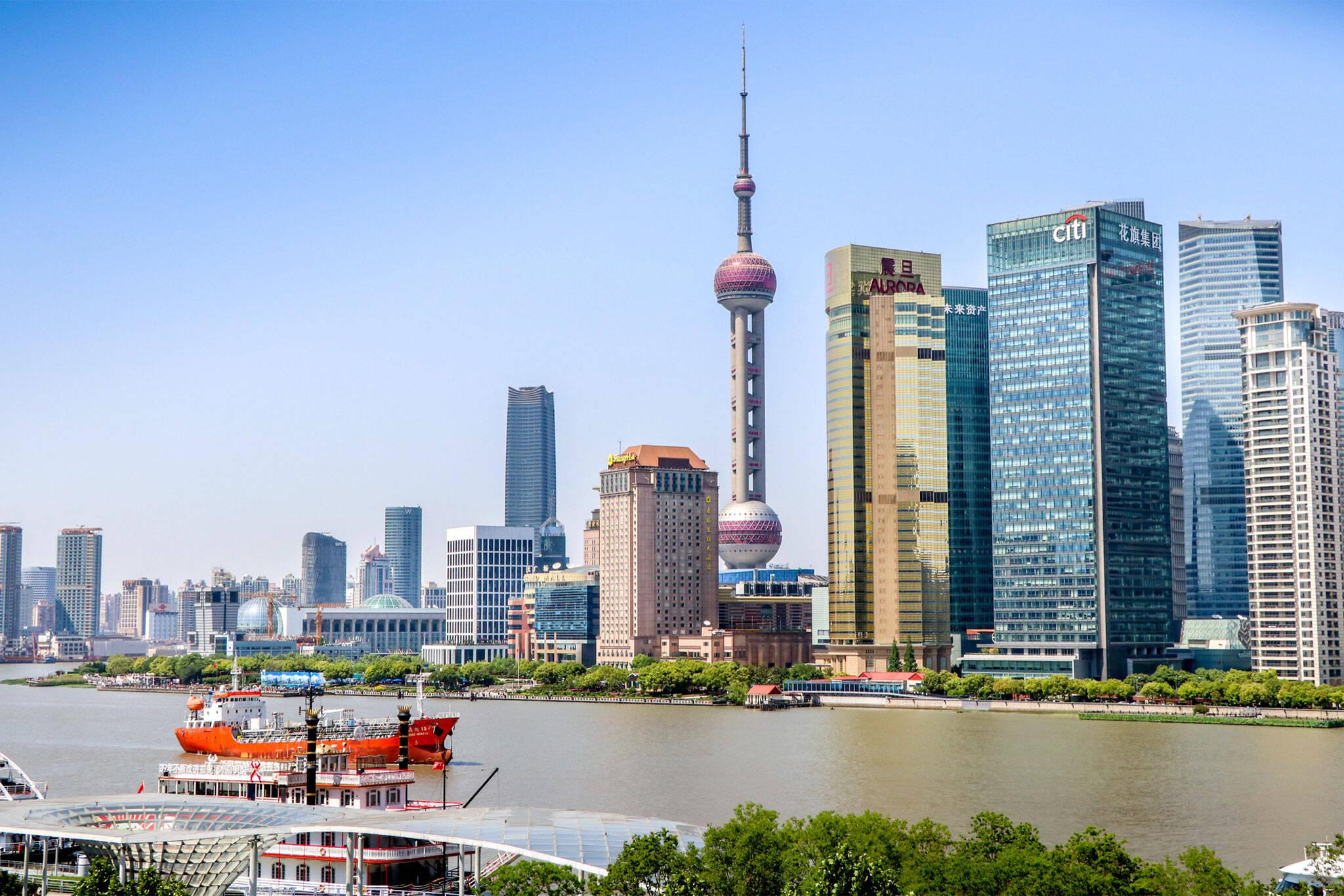 china travel advisory canada