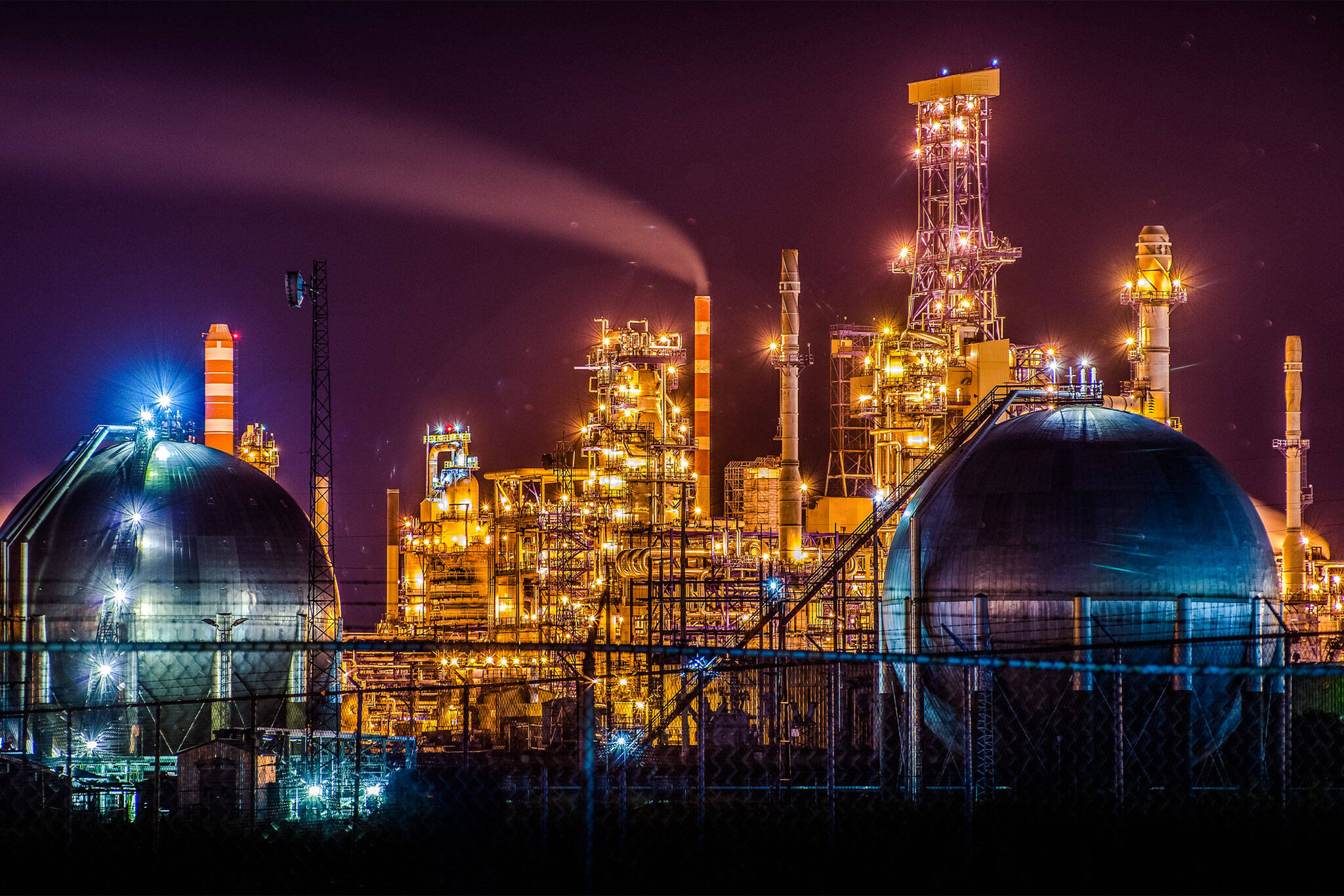alberta oil price