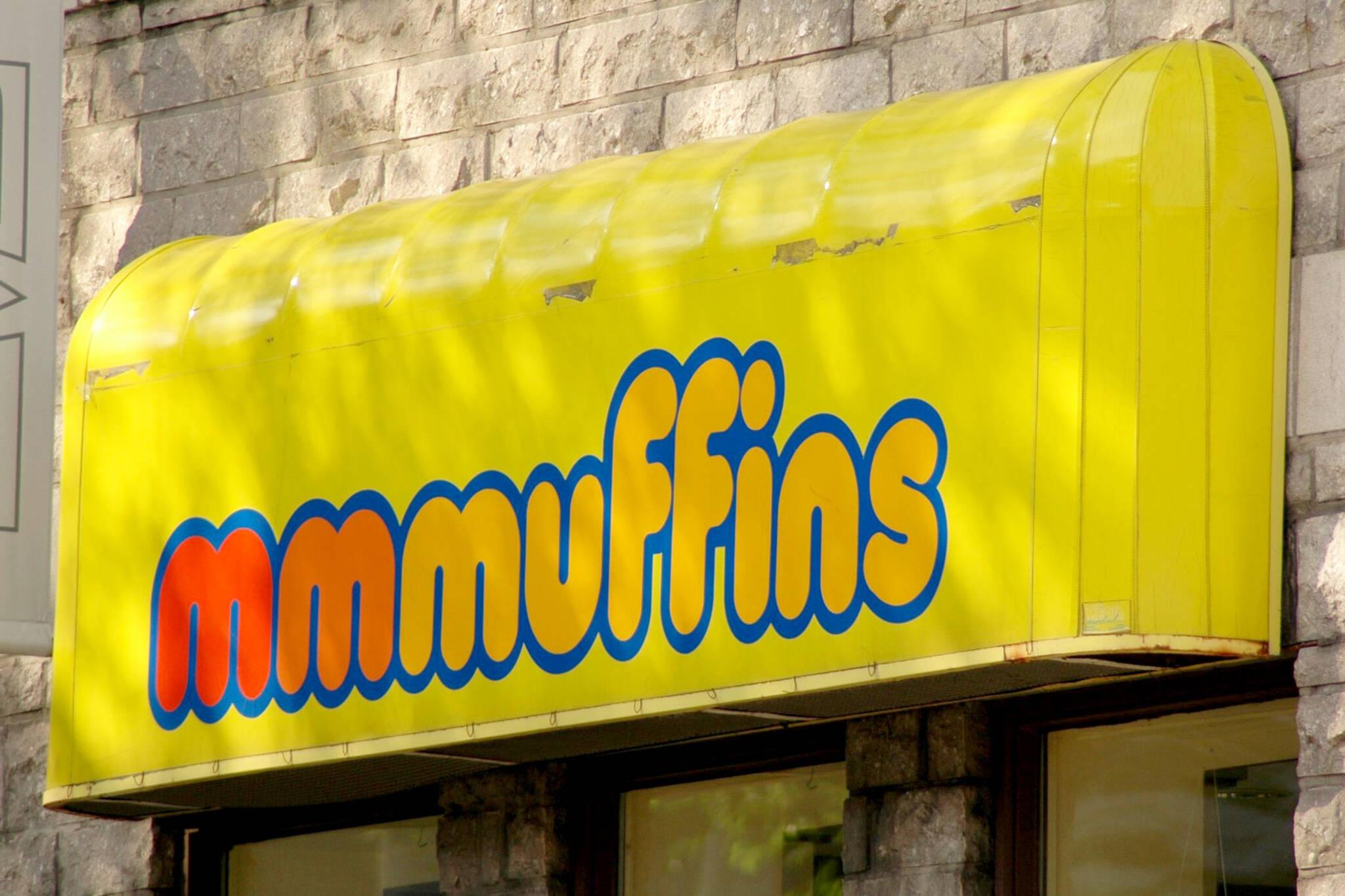 mmmuffins